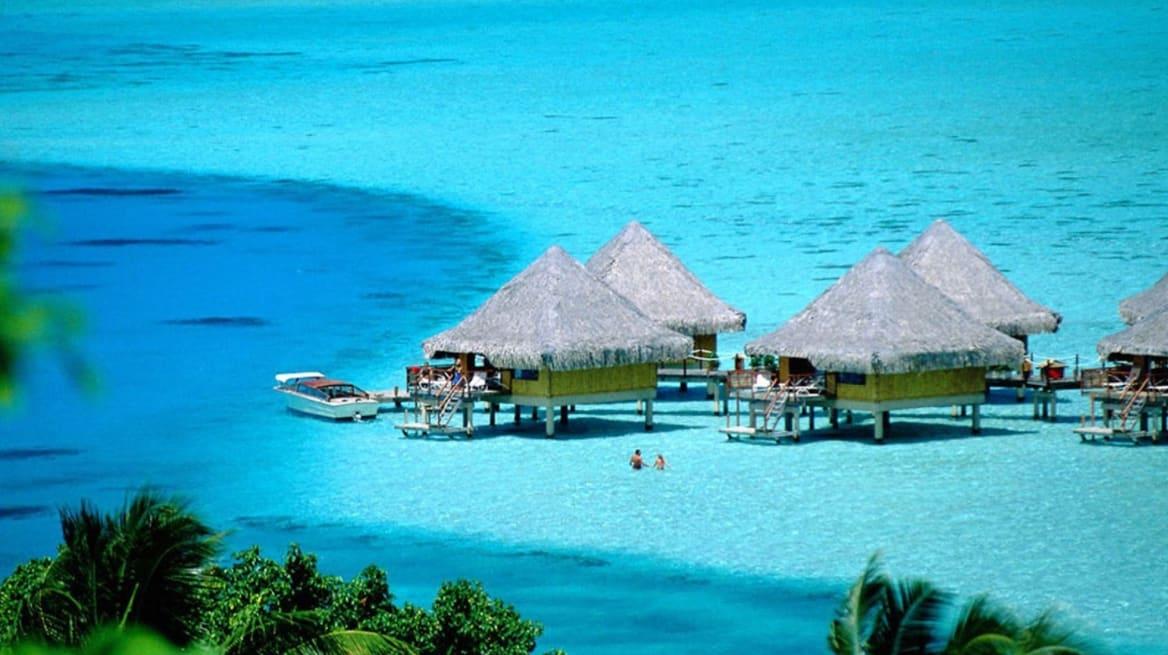 Pulau Salawati