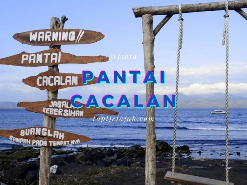Pantai-Cacalan-1