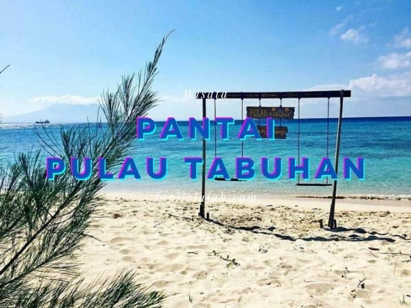 pantai-pulau-tabuhan-1