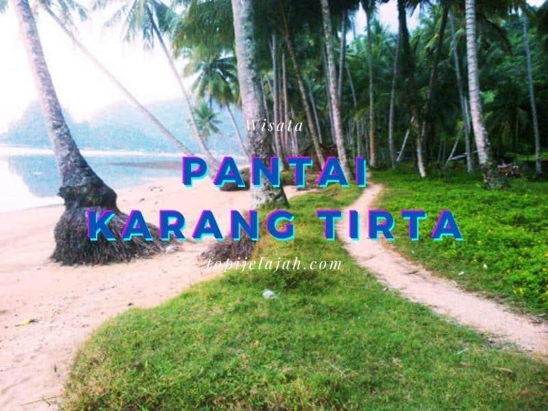Pantai-Karang-Tirta-1