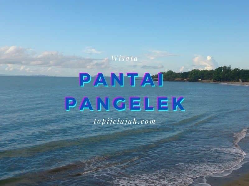 pantai-pangelek-1
