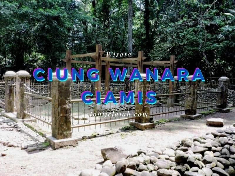 wisata-ciung-wanara-1