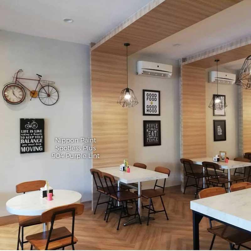 cafe 360 pematangsiantar