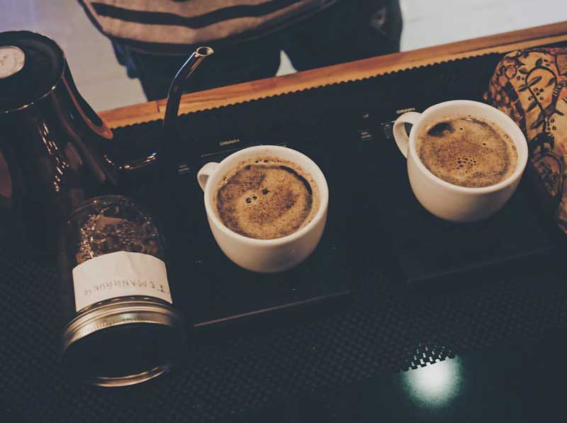 cafe bintang banjarmasin