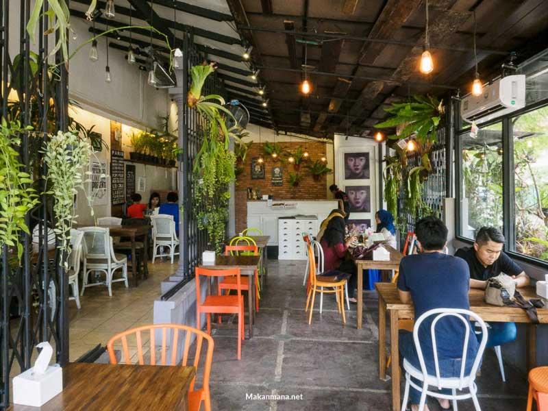 cafe di medan yang enak dan murah