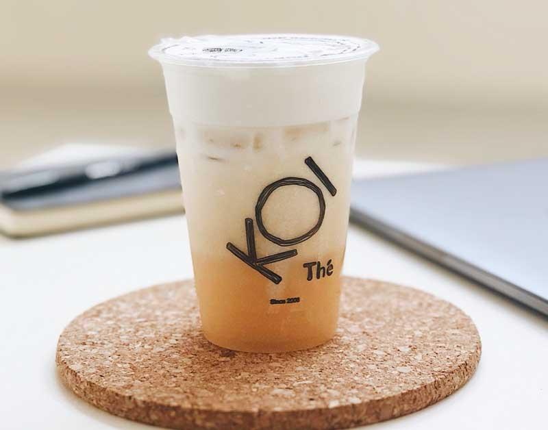 cafe buka 24 jam di jakarta barat