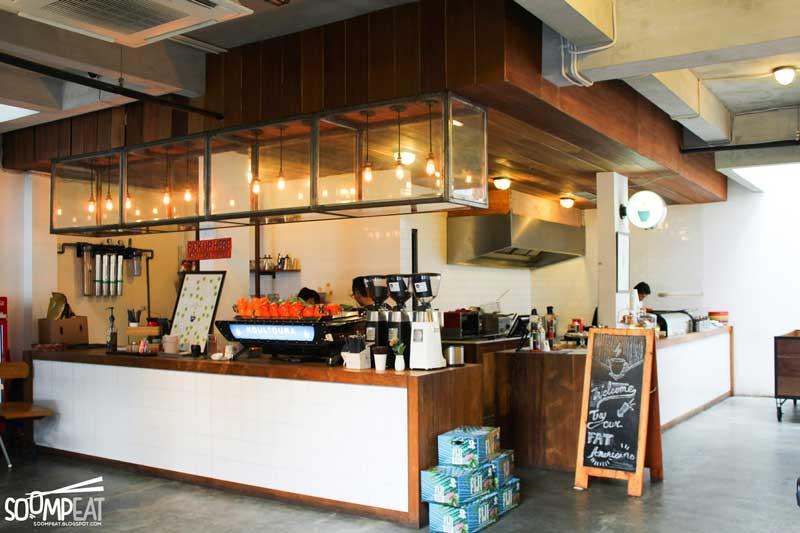 cafe buat foto di jakarta barat