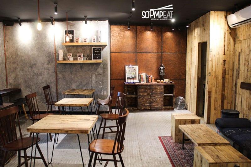 cafe buka 24 jam di jakarta pusat