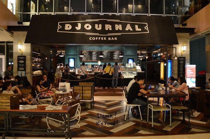 cafe coklat di jakarta pusat