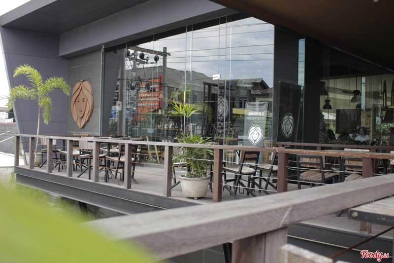 cafe jogja daerah malioboro