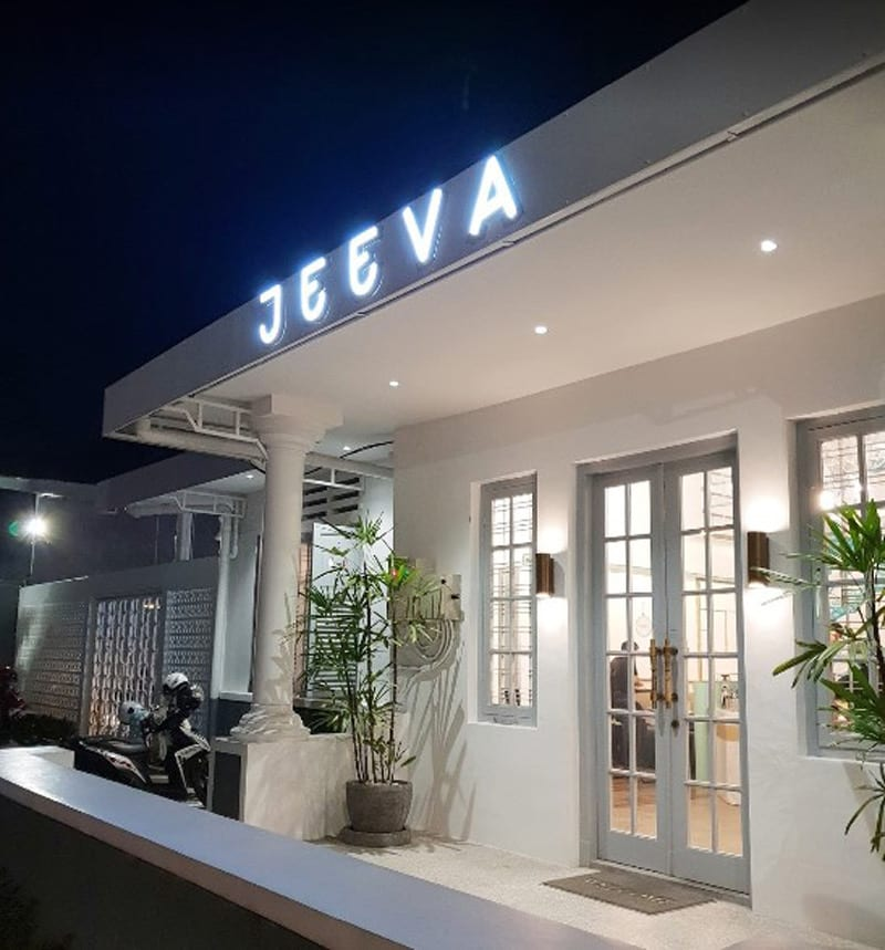 cafe di jogja Jeeva-Yogyakarta-x