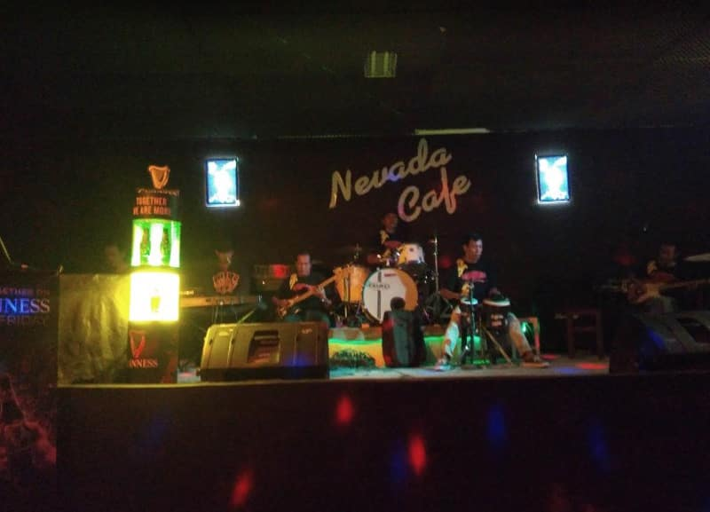 cafe di jogja Nevada-Cafe-x