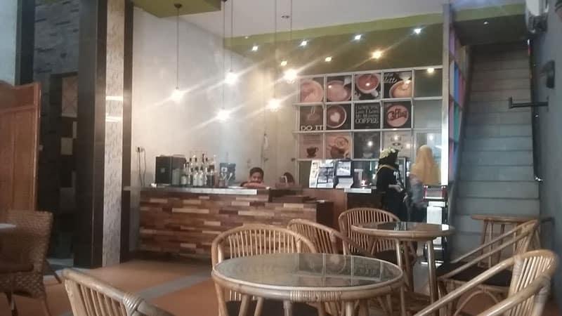 cafe brewok pekanbaru