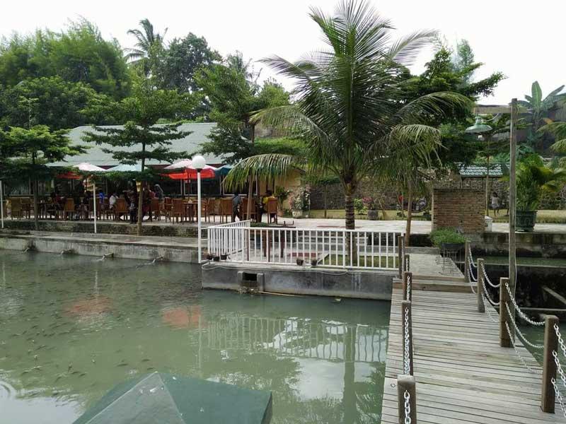 cafe kota pematangsiantar sumatera utara