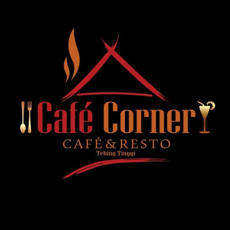 cafe di tebing tinggi eatboss