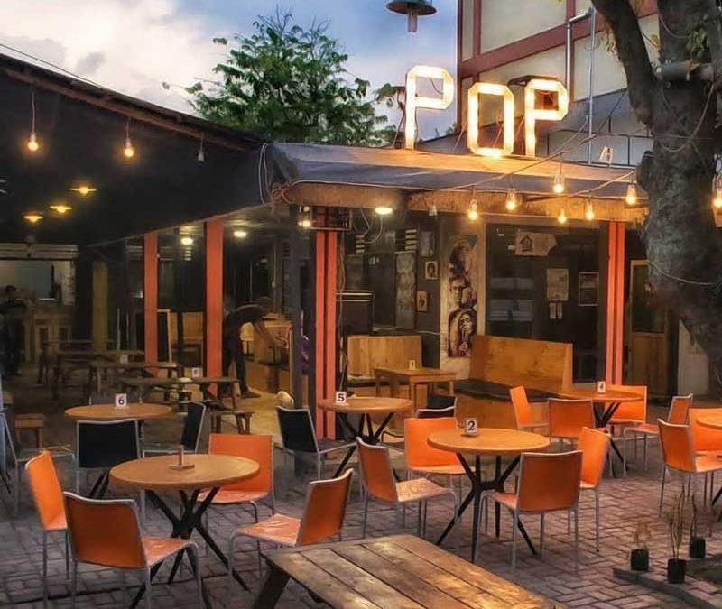 15+ Cafe di Tebing Tinggi yang Hits dan Pas Buat Kumpul!