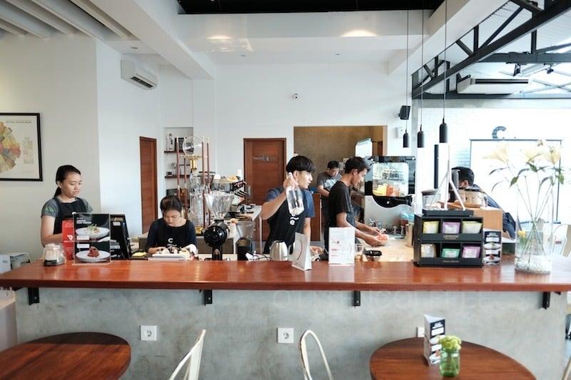 cattura-espresso