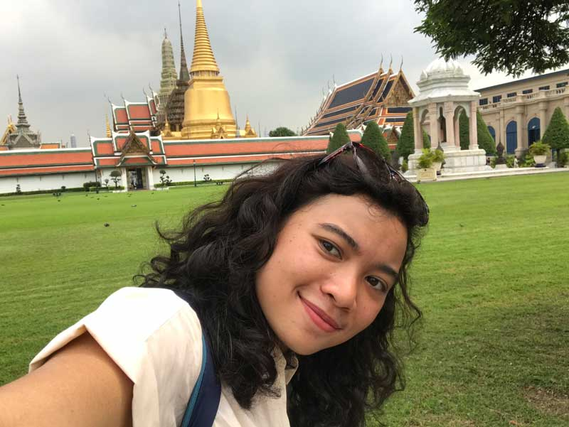 backpacker ke bangkok murah tanpa mahal