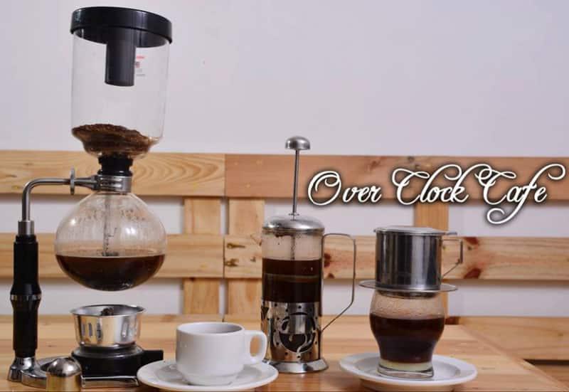 cafe kopi di cilacap