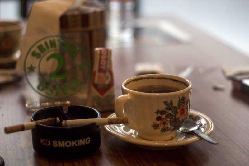 cafe-di-madura-robusta