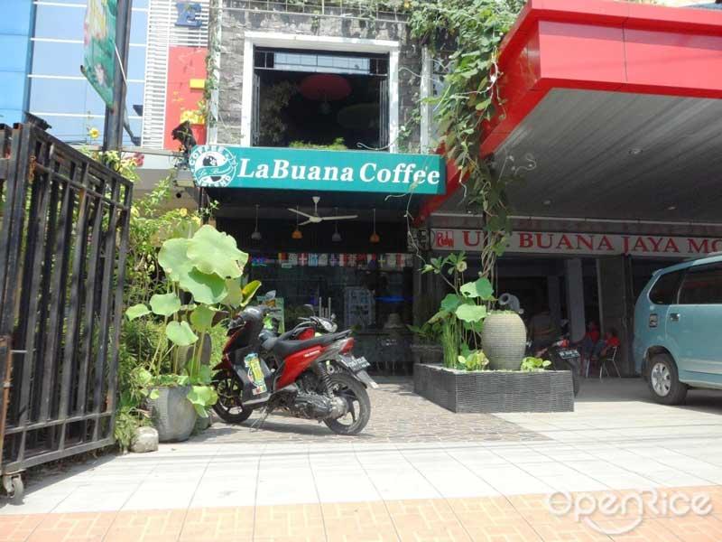 cafe di makassar murah abis
