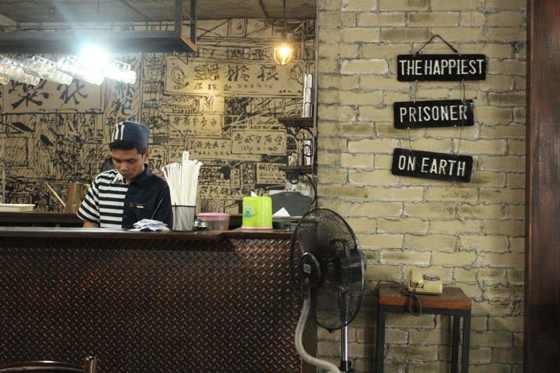 cafe hits di sleman