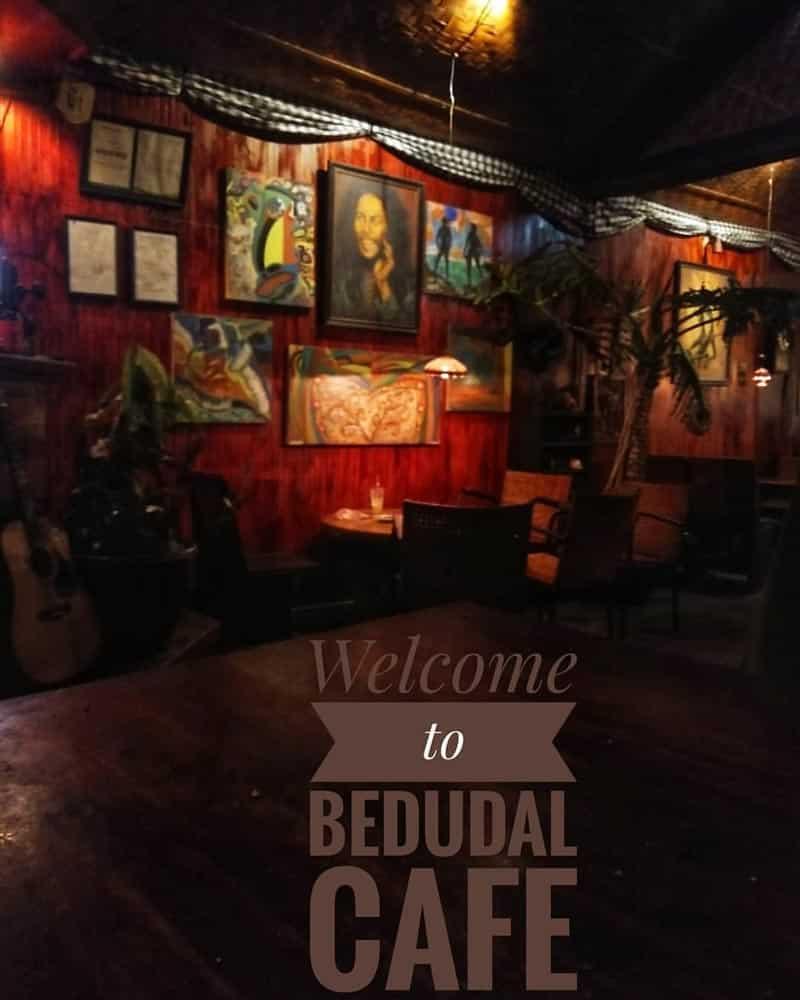 cafe di bukittinggi free wifi