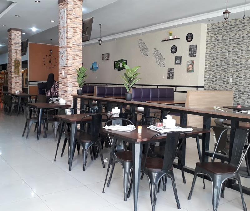15+ Cafe Di Langsa Yang Terkenal, Murah, Dan Pas Buat Nongkrong
