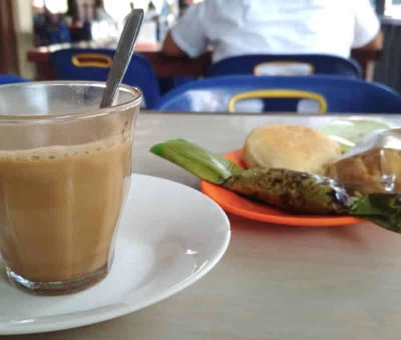 cafe di lhokseumawe rc kupi