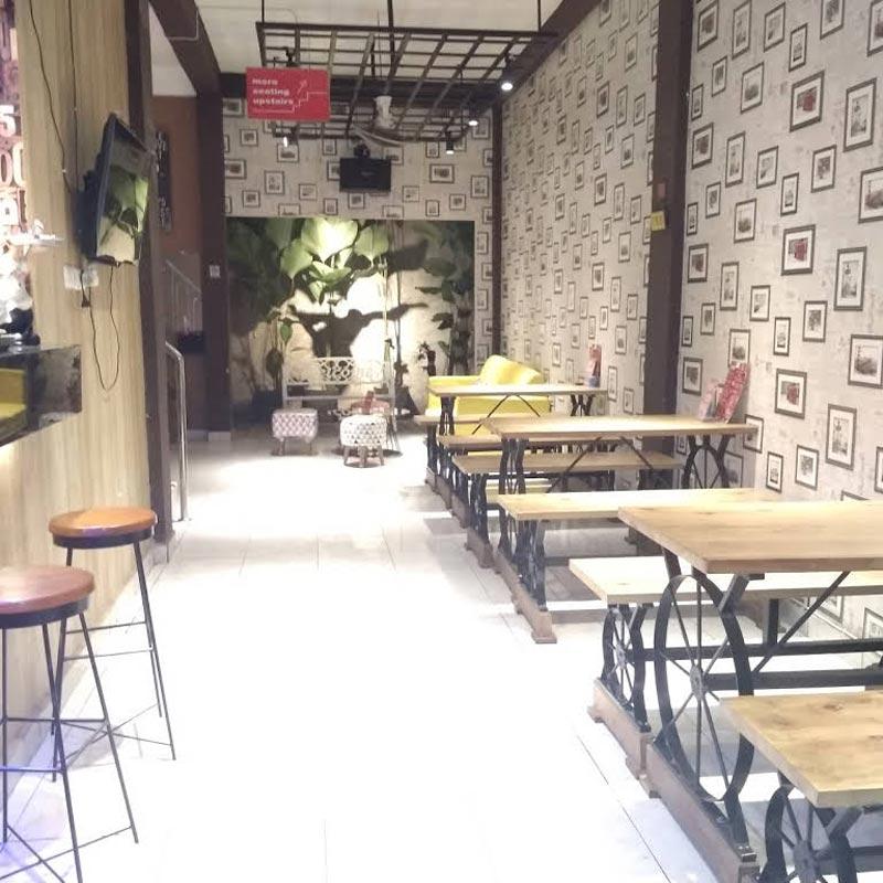 cafe asik di palembang