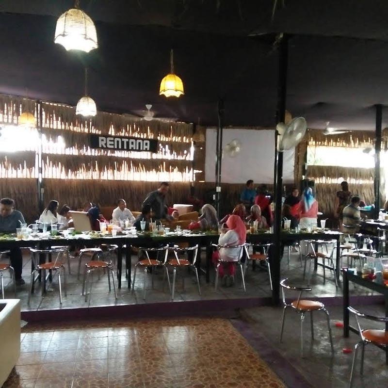 cafe selebriti di palembang