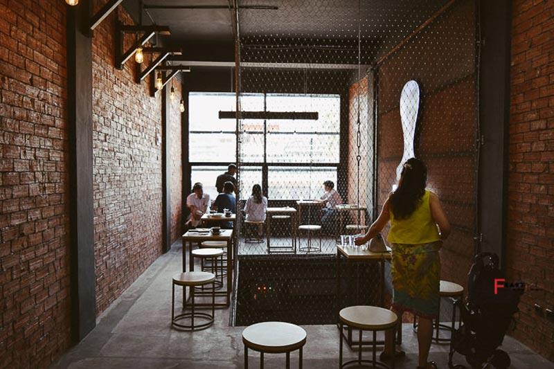 cafe di palembang