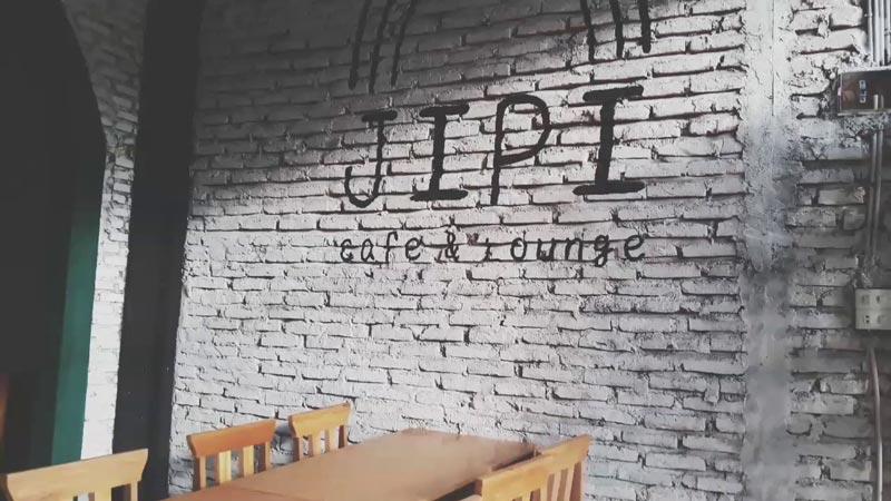 cafe di subulussalam