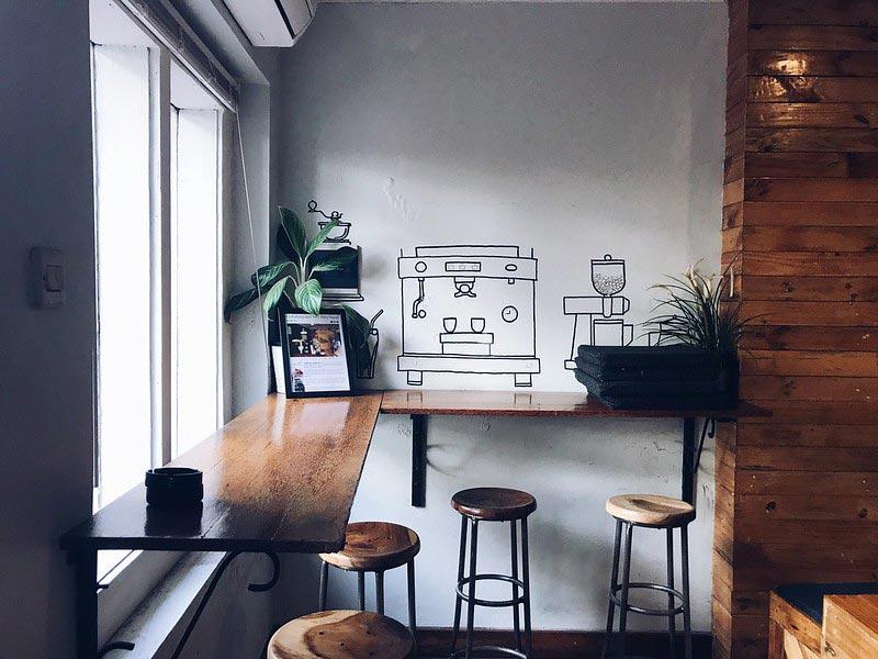 cafe di tangerang tempat kopi