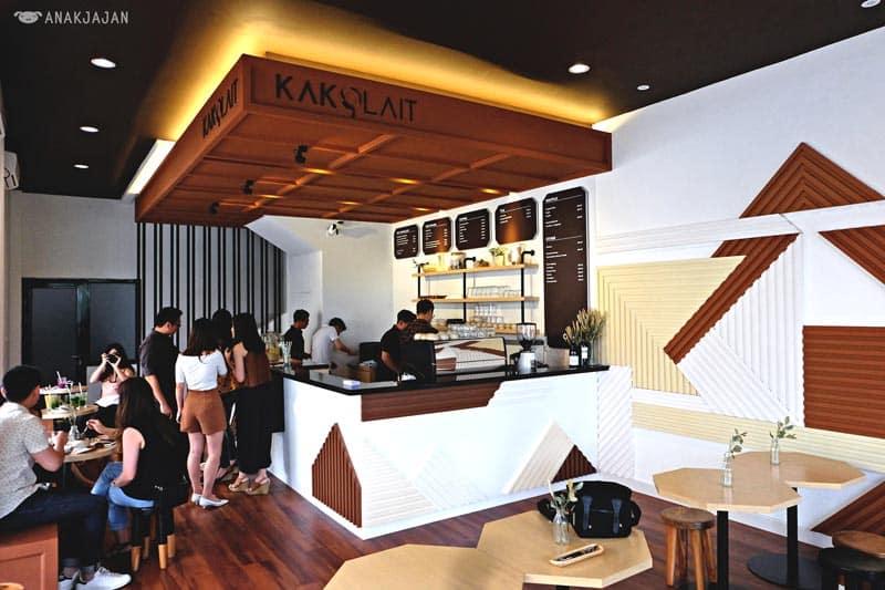 cafe di tangerang city