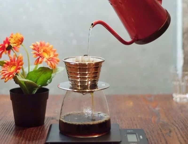 cafe di bsd tangerang