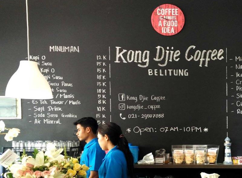 cafe di bsd buka pagi