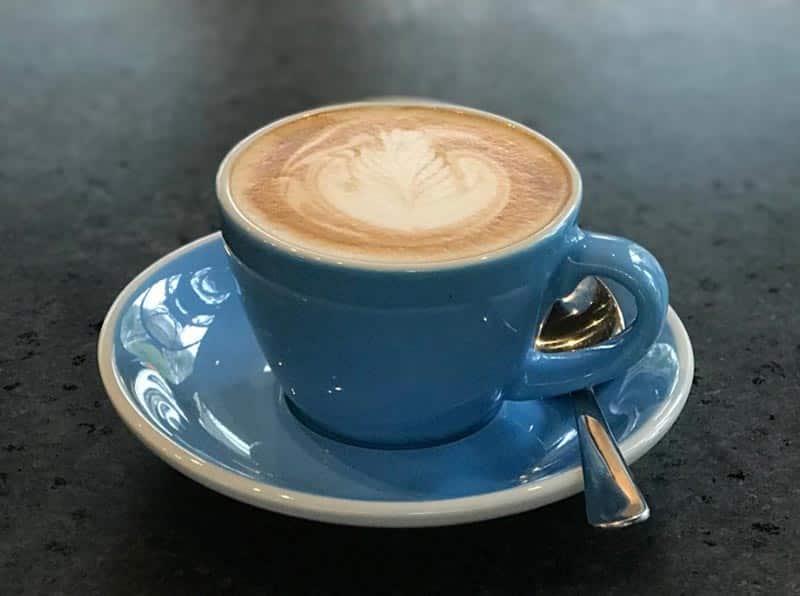 cafe di bsd yang hits