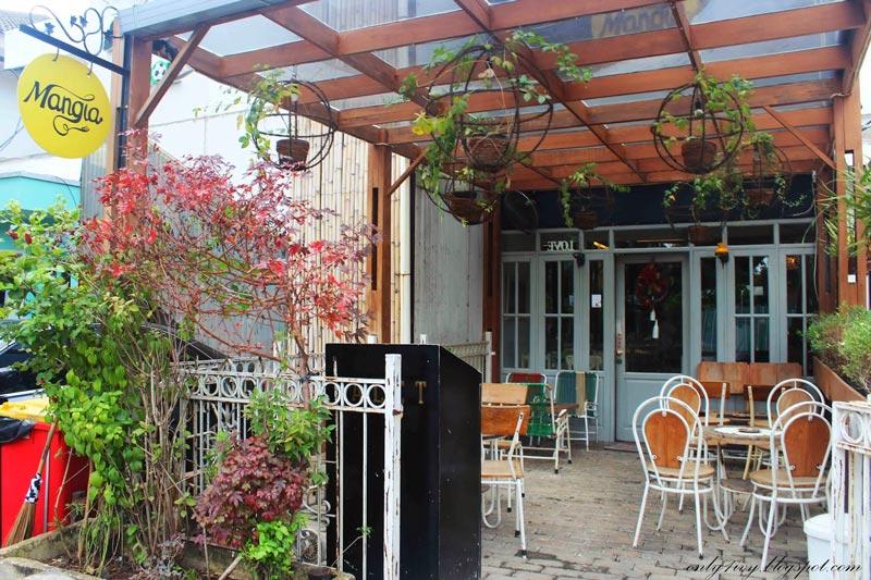 cafe murah jakarta selatan