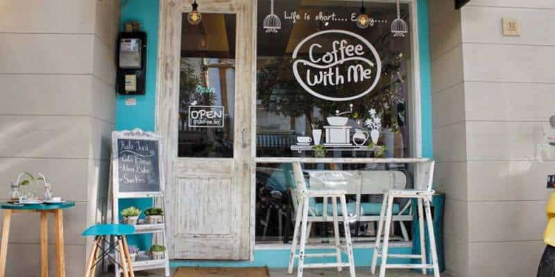 cafe di jakarta utara yang murah