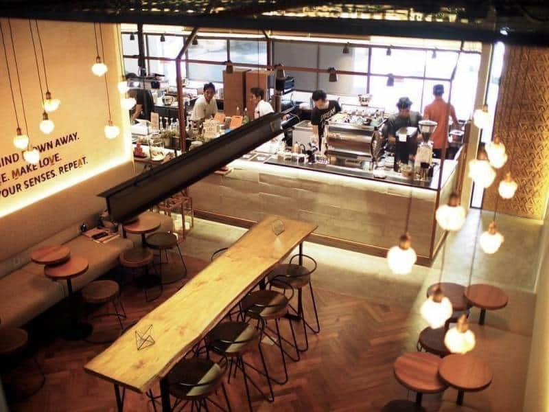 cafe di pik 2019