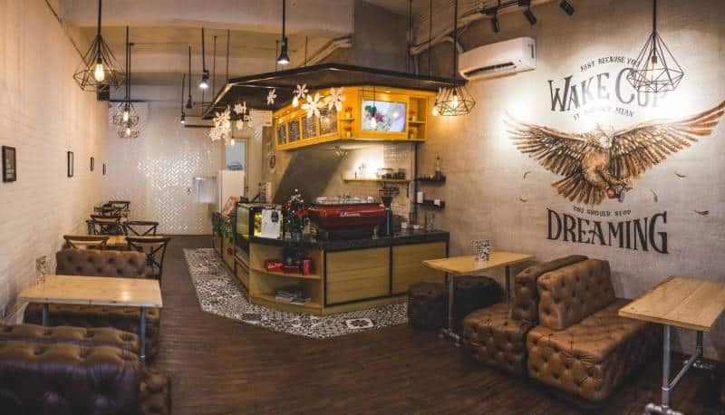 15+ Cafe di PIK 24 Jam, Murah, Buka Pagi, Hits!