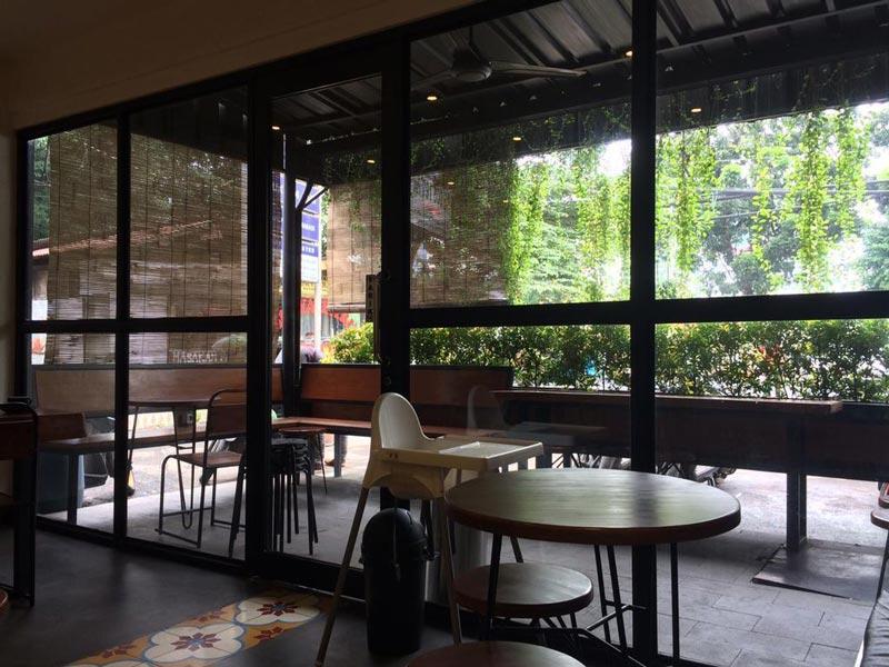 cafe di tebet yang buka 24 jam