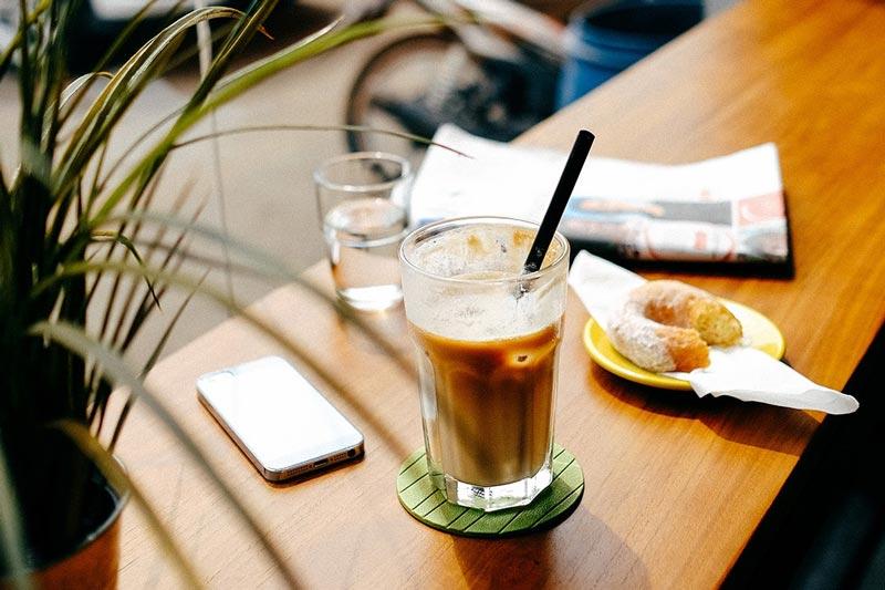 15+ Cafe di Tebet Murah, Instagrammable, dan Nyaman!