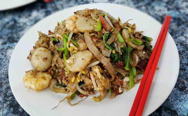 31+ Makanan Khas Medan Sumatera Utara (MANTAP!)