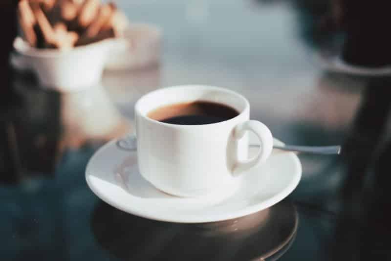 cafe di jalan antapai