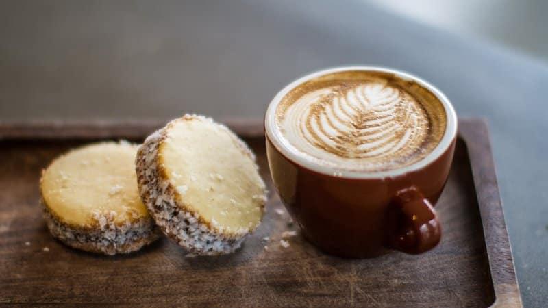 cafe di jalan buah batu bandung