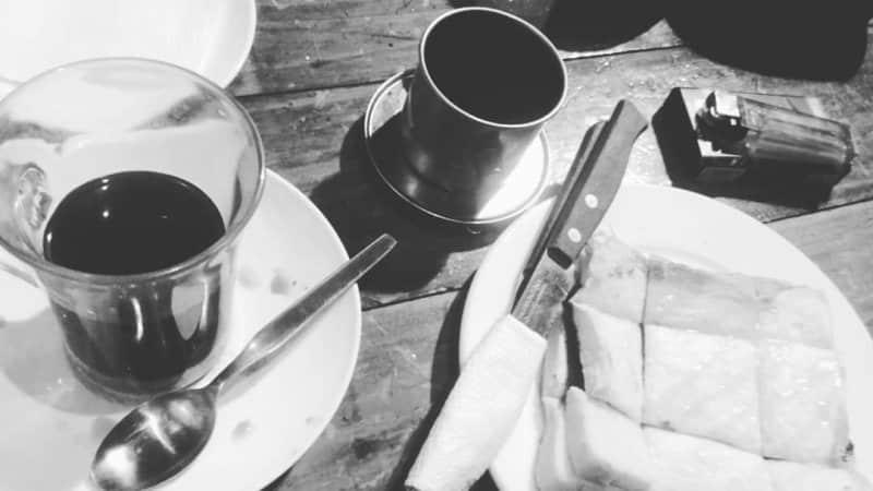 cafe di galaxy bekasi untuk keluarga