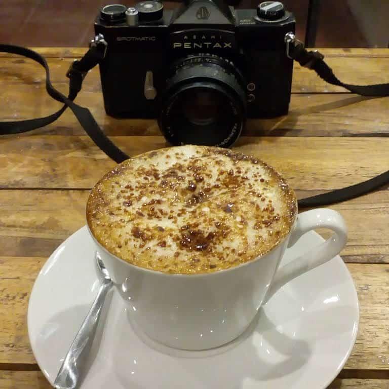 cafe di garut 24 jam