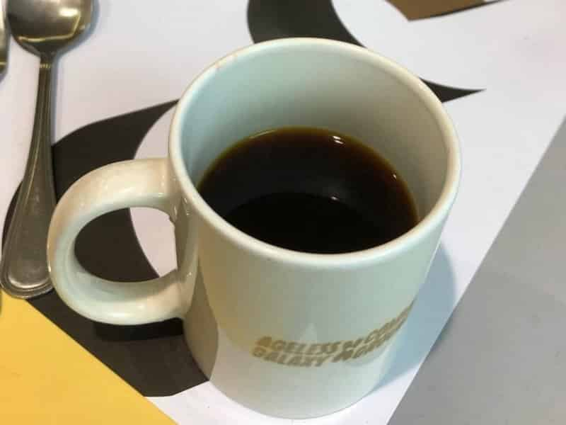 cafe di harapan indah bekasi jabodetabek